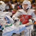 Taekwondo_OpenIlyo2015_B0032