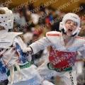 Taekwondo_OpenIlyo2015_B0033