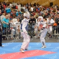 Taekwondo_OpenIlyo2015_B0035