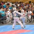 Taekwondo_OpenIlyo2015_B0037
