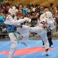 Taekwondo_OpenIlyo2015_B0042