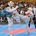 Taekwondo_OpenIlyo2015_B0043