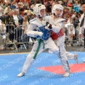 Taekwondo_OpenIlyo2015_B0045