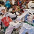Taekwondo_OpenIlyo2015_B0049