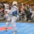 Taekwondo_OpenIlyo2015_B0051