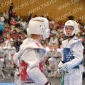 Taekwondo_OpenIlyo2015_B0058