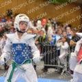 Taekwondo_OpenIlyo2015_B0060