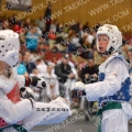 Taekwondo_OpenIlyo2015_B0063