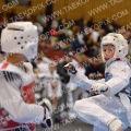 Taekwondo_OpenIlyo2015_B0064