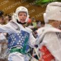 Taekwondo_OpenIlyo2015_B0068