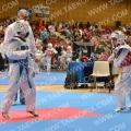Taekwondo_OpenIlyo2015_B0075