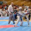 Taekwondo_OpenIlyo2015_B0077