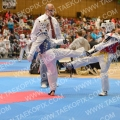 Taekwondo_OpenIlyo2015_B0080