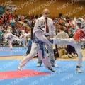 Taekwondo_OpenIlyo2015_B0082
