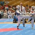 Taekwondo_OpenIlyo2015_B0086