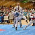Taekwondo_OpenIlyo2015_B0088