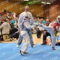 Taekwondo_OpenIlyo2015_B0093