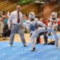 Taekwondo_OpenIlyo2015_B0094