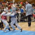 Taekwondo_OpenIlyo2015_B0104
