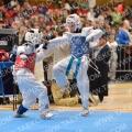 Taekwondo_OpenIlyo2015_B0105