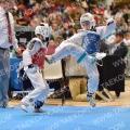 Taekwondo_OpenIlyo2015_B0106