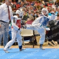 Taekwondo_OpenIlyo2015_B0107