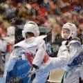 Taekwondo_OpenIlyo2015_B0109