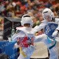 Taekwondo_OpenIlyo2015_B0111