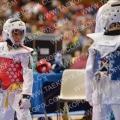 Taekwondo_OpenIlyo2015_B0115