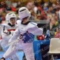 Taekwondo_OpenIlyo2015_B0117