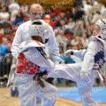 Taekwondo_OpenIlyo2015_B0120