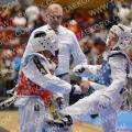 Taekwondo_OpenIlyo2015_B0122