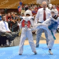 Taekwondo_OpenIlyo2015_B0124