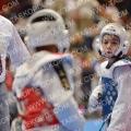 Taekwondo_OpenIlyo2015_B0130