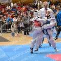 Taekwondo_OpenIlyo2015_B0134