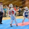 Taekwondo_OpenIlyo2015_B0138