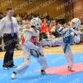Taekwondo_OpenIlyo2015_B0139