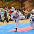 Taekwondo_OpenIlyo2015_B0143