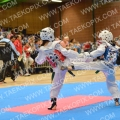 Taekwondo_OpenIlyo2015_B0144