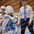 Taekwondo_OpenIlyo2015_B0149