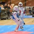 Taekwondo_OpenIlyo2015_B0153