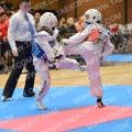Taekwondo_OpenIlyo2015_B0155