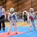 Taekwondo_OpenIlyo2015_B0157