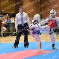 Taekwondo_OpenIlyo2015_B0159