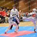 Taekwondo_OpenIlyo2015_B0163