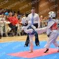Taekwondo_OpenIlyo2015_B0166