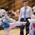 Taekwondo_OpenIlyo2015_B0171