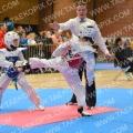 Taekwondo_OpenIlyo2015_B0174