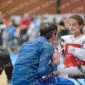 Taekwondo_OpenIlyo2015_B0176
