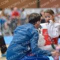Taekwondo_OpenIlyo2015_B0182